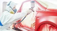 Le juteux marché de la pièce détachée de Renault et PSA