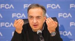 Plan stratégique du groupe Fiat 2018/2022 : les grandes annonces