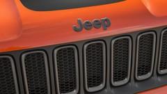 Jeep détaille ses futurs modèles jusqu'en 2022