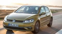 Essai Volkswagen Golf 1.5 TSI : nouvelles attentes
