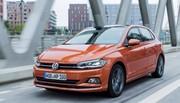 Essai Volkswagen Polo: dans la classe des grands