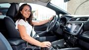En Europe, Nissan vend une Leaf… toutes les 10 minutes !