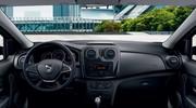 Dacia Sandero (2018) : une nouvelle série limitée Urban Stepway