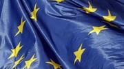 Nouvelles normes CO2 : le patron de PSA Carlos Tavares s'oppose à l'Europe