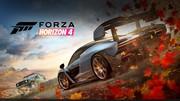 Forza Horizon 4 officialisé : les premières informations