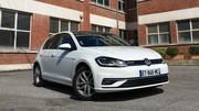 Essai Volkswagen Golf 1.5 TSi EVo 130 : le substitut aux accros du diesel