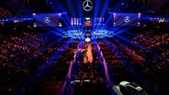 Dieselgate : Mercedes doit rappeler 774 000 diesel