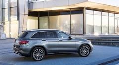 L'Allemagne impose un rappel à Daimler (Mercedes)