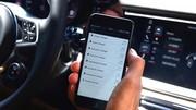 Porsche une appli pour faciliter la recharge de tous les véhicules