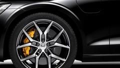 Polestar Engineered : pour des Volvo débridées !