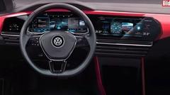 Volkswagen Golf : révolution en vue pour la 8e génération !