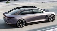 Byton se lance, encore plus, à l'assaut de Tesla !