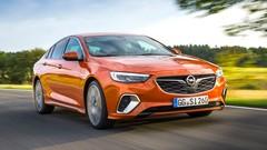 Opel va mettre au point le nouveau quatre cylindres essence du groupe PSA