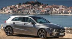 Quel modèle choisir : voici combien coûte la Mercedes Classe A idéale