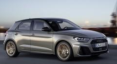 La nouvelle Audi A1 dévoilée en détails
