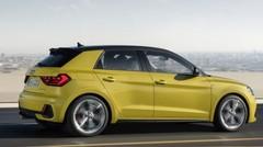 Audi A1 : La descendance arrive !