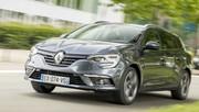 Essai Renault Mégane 1.3 TCe (2018) : le moteur qui lui manquait