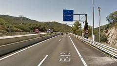 En Espagne, plusieurs autoroutes vont devenir gratuites