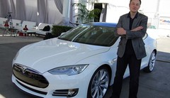 Tesla : Musk accuse les employés de sabotage