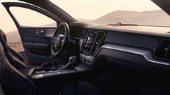 Volvo S60 : globe-trotter suédois, sevré du diesel