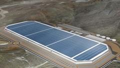 Tesla : la gigafactory européenne sera allemande
