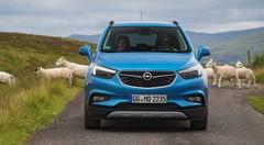 En 2018, faut-il encore acheter un Opel Mokka X ?