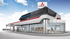 Mitsubishi Smart Grid : Une vision électrique à 360°