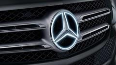Dieselgate : Daimler cible d'une plainte pour « manipulation de marché »