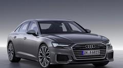 Audi révèle les prix de sa nouvelle A6