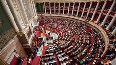 80 km/h : lettre ouverte aux députés