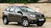 Essai Dacia Duster SCe 115 ch : que vaut le Duster le moins cher ?