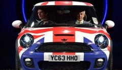 Le Brexit rendra les voitures plus chères à produire et à entretenir outre-Manche