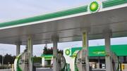 Le pétrolier BP se lance dans les bornes de recharge pour voitures électriques