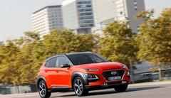 Hyundai a-t-il jeté son dévolu sur Fiat?