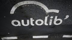 Renault et Anne Hidalgo main dans la main pour la relance d'Autolib'