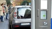 Fin d'Autolib' : embouteillage pour les repreneurs