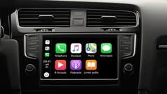 Systèmes embarqués moins ergonomiques que Google et Apple
