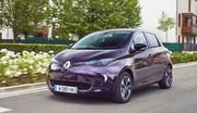 Paris : Autolib bientôt remplacé par des véhicules Renault et PSA