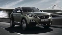 1er semestre 2018: Peugeot, Dacia et les SUV au top, Audi et le diesel font flop
