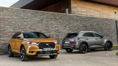 Marché auto France : hausse de 9,2 % en juin