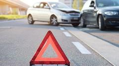 Une journée moyenne en Europe pour Waze : plus de 137.000 dangers signalés