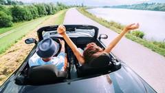 10 conseils pour bien louer une voiture