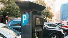 Un Français sur trois ne paie jamais, ou pas toujours, son stationnement