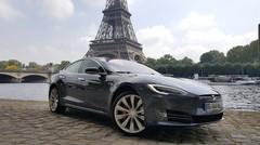 Essai Tesla Model S P100D : la berline des superlatifs