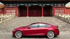 Tesla peut construire son usine en Chine