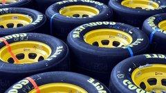 Les inventions de l'automobile : le pneu