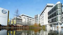 Dieselgate : Opel à son tour visé par une enquête
