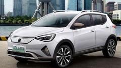 VW-JAC va produire des Seat en Chine
