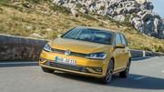 Volkswagen a corrigé 80% de ses modèles « truqués »