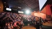 Michelin Movin'On 2018 : La manne à idées
